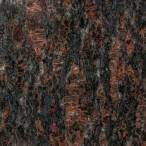 main worktoplist image of Baltic Brown Granite