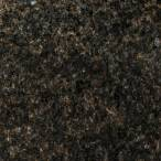 main worktoplist image of Black Pearl Granite