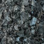 main worktoplist image of Blue Pearl Granite