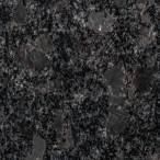 main worktoplist image of Steel Grey Granite